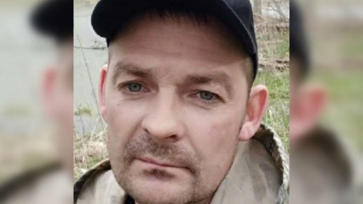 Видели его пустую лодку: в Ярославской области при странных обстоятельствах пропал мужчина