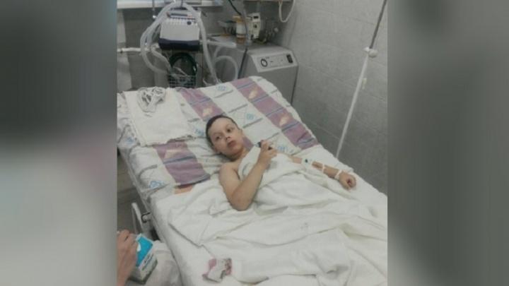 «Генерал сказал разобраться»: сбившую малыша жену волгоградского майора СК лишили водительских прав