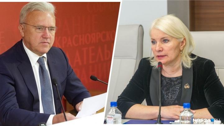 «Люди из нее делают Робин Гуда»: полная расшифровка переговоров депутатов по делу Давыденко
