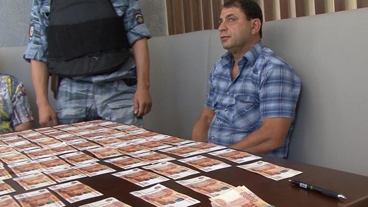 «Маленькая ложь рождает большую»: прокуратура и защита Юрия Гольдера обжаловали приговор