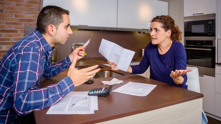 Инсайты для тех, у кого покупка квартиры не вписывается в семейный бюджет