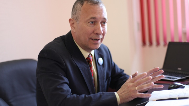 Директора планетария отдают под суд за взятки и отмывание денег