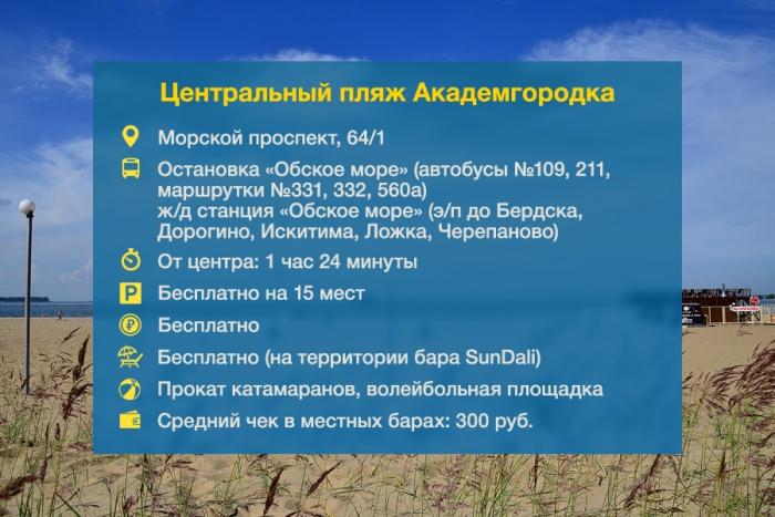 Знойные дюны (фоторепортаж)