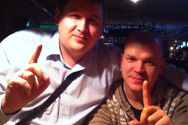 В Самарской области возбудили уголовное дело из-за гибели журналиста Куракина
