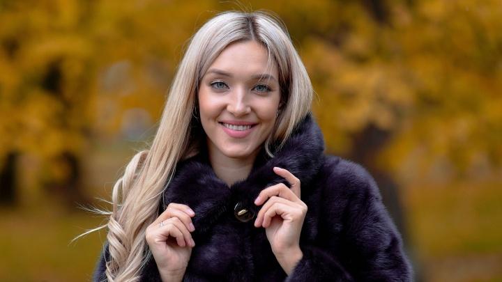 Уральцев пригласили на первую меховую ярмарку года