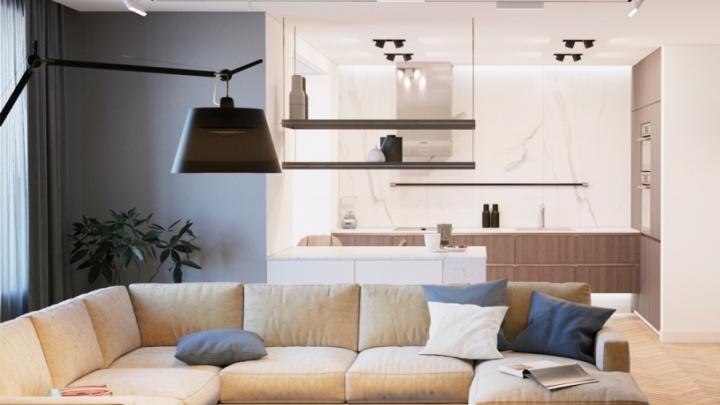 Новое производственное направление фабрики мебели «Ре-форма»