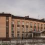 В шести школах Тюмени ввели карантин из-за пневмонии
