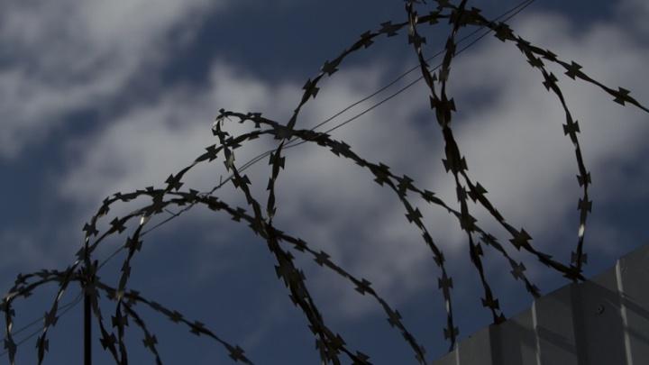 Опасная зона: из-за вспышки инфекции в челябинской колонии умер трёхмесячный ребёнок