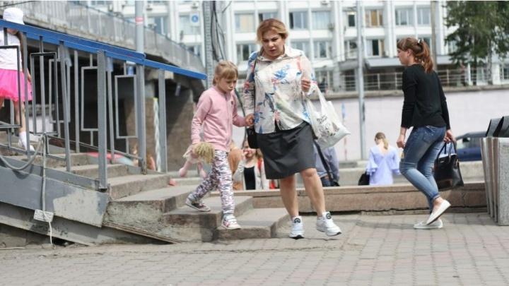 Актриса «Камеди-клаб» рассказала о гастролях на охотничьей заимке под Красноярском