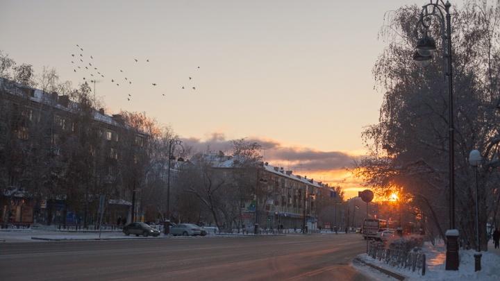 Рейтинг Варламова: Тюмень заняла 14-е место в топе самых богатых городов страны