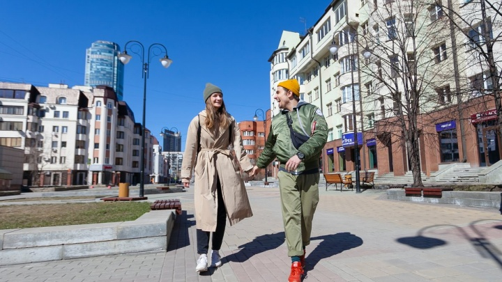 Пережить ремонт и не свихнуться: история молодожёнов, которые купили первую квартиру