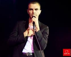 Абоненты «Дом.ru» попали на концерт Hurts