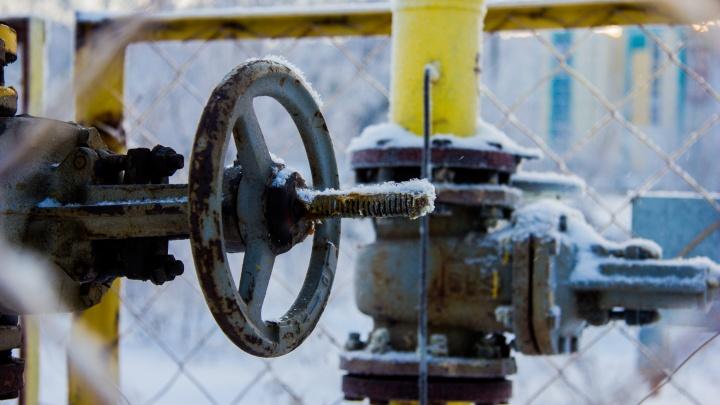 Осторожно, газ: после трагедии в Магнитогорске газовое оборудование проверят в домах Новосибирска