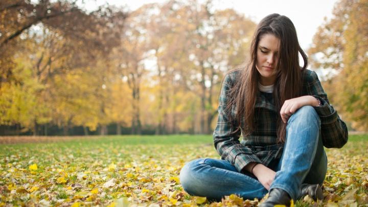 Разогнать тоску: рассказываем, как перестать расстраиваться и стать счастливым
