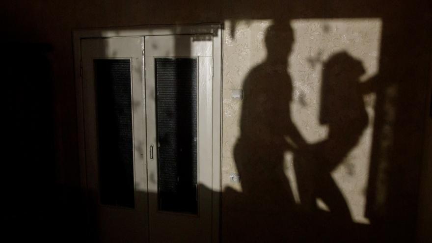 Они все еще живут вместе: фотографии голой жены в соцсетях опубликовал волгоградец