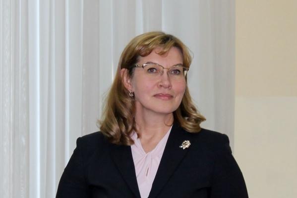 Мария Ливзан — практикующий врач, который имеет сертификаты по терапии, гастроэнтерологии, диетологии