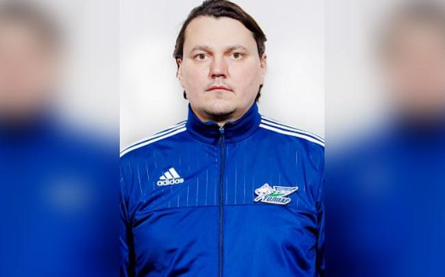Из игроков в тренеры: «Салават Юлаев» возглавят уфимские хоккеисты