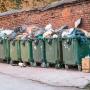«За что платим-то?»: переработку отходов самарцев «забыли» включить в мусорный тариф