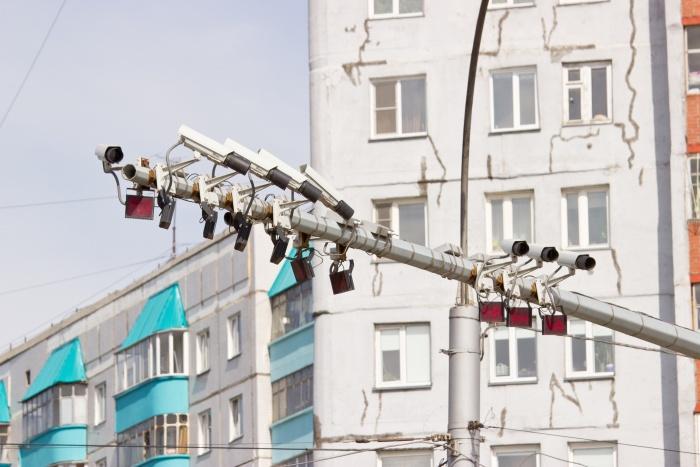 Покупка и установка камер обойдётся бюджету в 19 миллионов рублей
