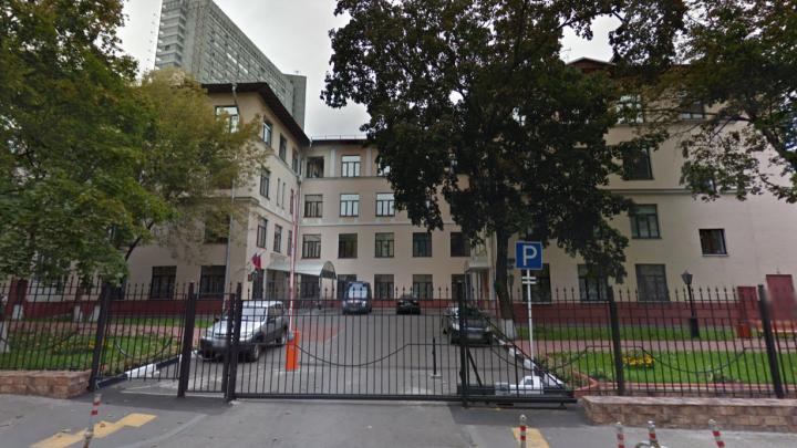 В Москве арестовали южноуральца-насильника, четыре дня продержавшего школьницу в квартире