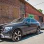 Дончане задолжали по автокредитам 4,2 миллиарда