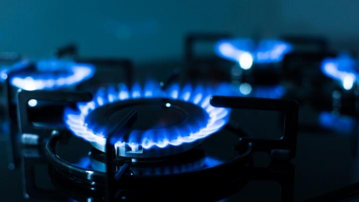 В Прикамье отложили повышение тарифов на газ для населения