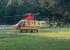 В Екатеринбург после экстренной операции на вертолете привезли 11-летнего мальчика