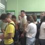 В Ростове начали перепродавать банкноты ЧМ: 100 рублей предлагают купить в три раза дороже номинала