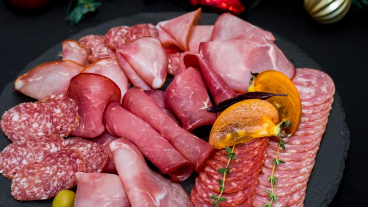 Что приготовить на Рождество за час до прихода гостей: собрали рецепты блюд, закусок и напитков