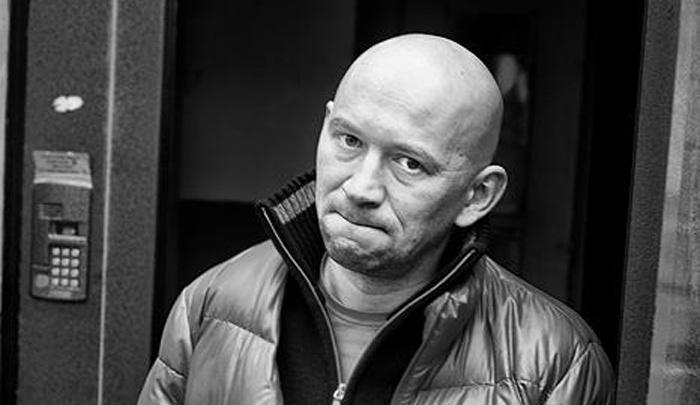 Беспощадный к себе и окружающим, каким и должен быть документалист: друзья об Александре Расторгуеве