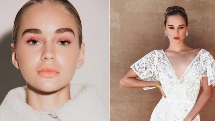 Поболеть за самарских девушек в финале конкурса «Мисс Россия» можно будет онлайн