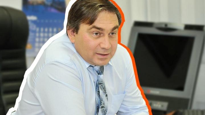 Чему научила «мусорная» реформа и почему так много аварий: министр ЖКХ ответил на вопросы читателей E1.RU