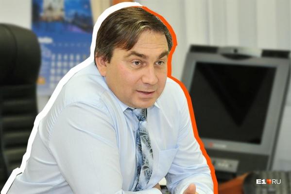 Николай Смирнов подводит итоги года