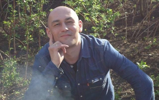 Пропавший в Уфе таксист Артур Насыров вышел на связь с родными