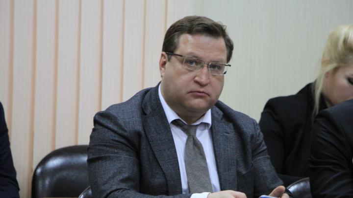 Депутат Госдумы Дмитрий Юрков попросил «Ростелеком» объяснить разрыв договора с каналом СТВ