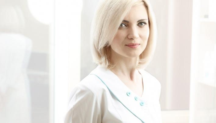 Операции на груди без ущерба для красоты: онколог рассказывает, почему женщинам не стоит бояться