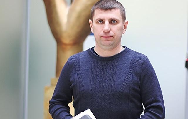 Собаки-спасатели, НЛО в Москве и Данила Козловский: что смотрят в «МегаФон.ТВ»