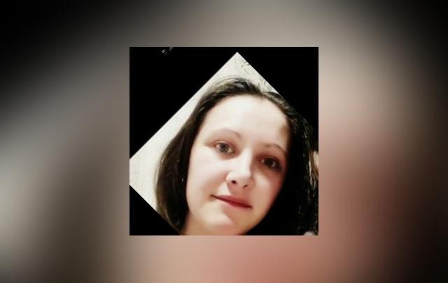 В Курганской области разыскивают пропавшую девушку