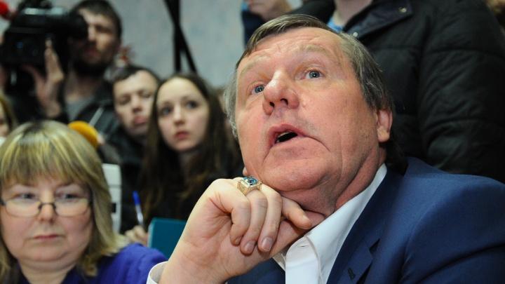 «Бизнес — это риск»: юрист — о том, почему Новикова и его партнера не нужно судить за «Бухту Квинс»