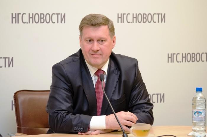 «Это даже интересно»: Локоть прокомментировал попадание в чёрный список Украины