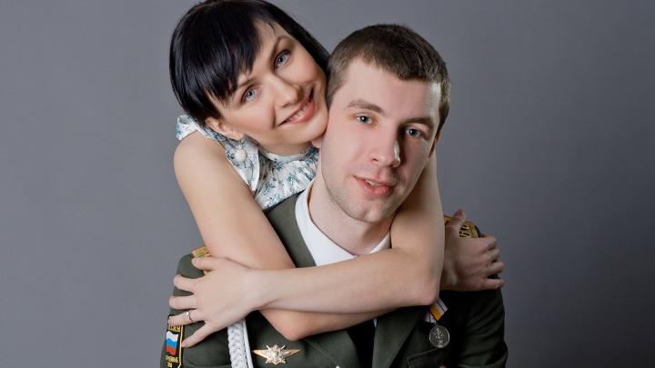 Народная акция от «Галамарта» в День защитника Отечества: пена для бритья всего за один рубль