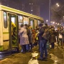 «Бывают разрывы в расписании»: власти сообщили, что сейчас в Ярославле происходит с транспортом