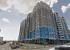 Богачи улетают из Екатеринбурга и сдают квартиры: в городе выросли средние цены на аренду жилья