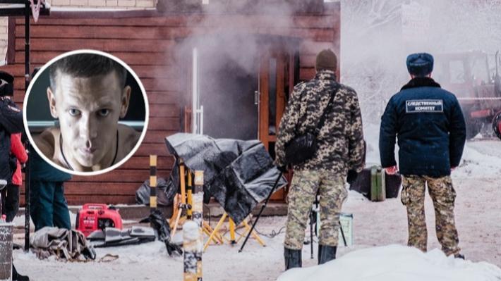 «Это был человеческий страх»: владелец отеля «Карамель» объяснил, почему покинул Пермь после ЧП