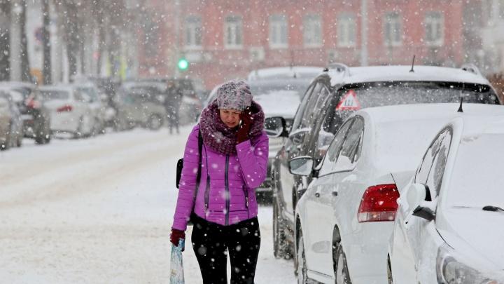 Жители Уфы меньше всех в России тратят на мобильную связь