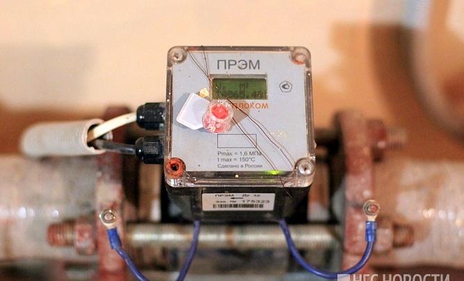 Краевое министерство ЖКХ уличили в бездействии при ремонте сетей и подготовке к отопительному сезону
