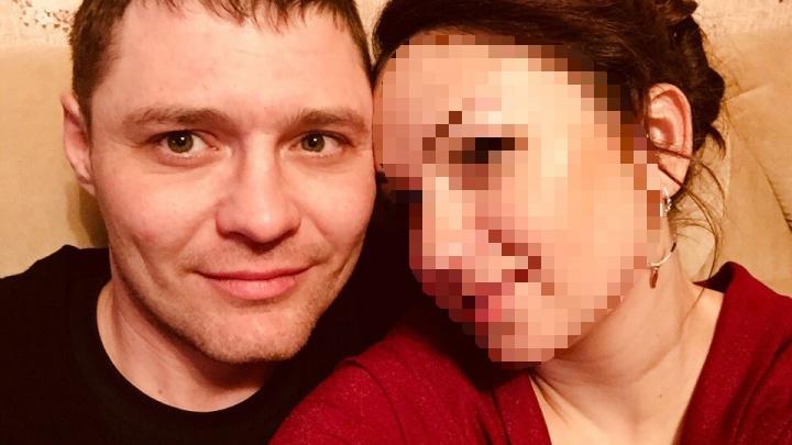 Шесть дней назад отпраздновали годовщину свадьбы: под Казанью в ДТП погиб уфимец