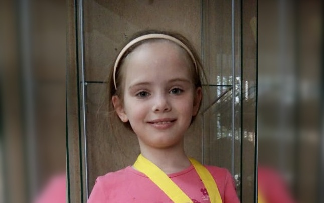 Поиски пропавшей девочки в Кольцово: волонтёры проверяют новые свидетельства