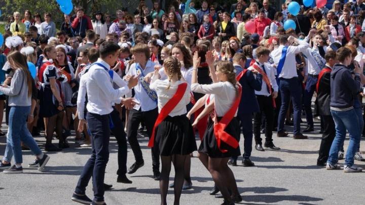 «Отказала в близости»: избиение школьницы одноклассником на Южном Урале обернулось уголовным делом