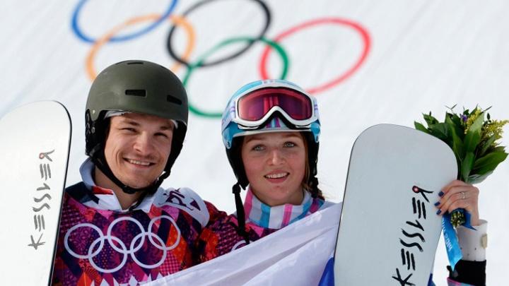 «Запомнят тех, кто приедет и надерет им жопы»: стали известны списки олимпийцев из Красноярска